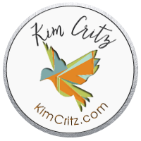 Kim-Critz-SEAL-JUST-WEB