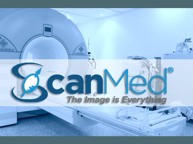 MRI Coils R Us
