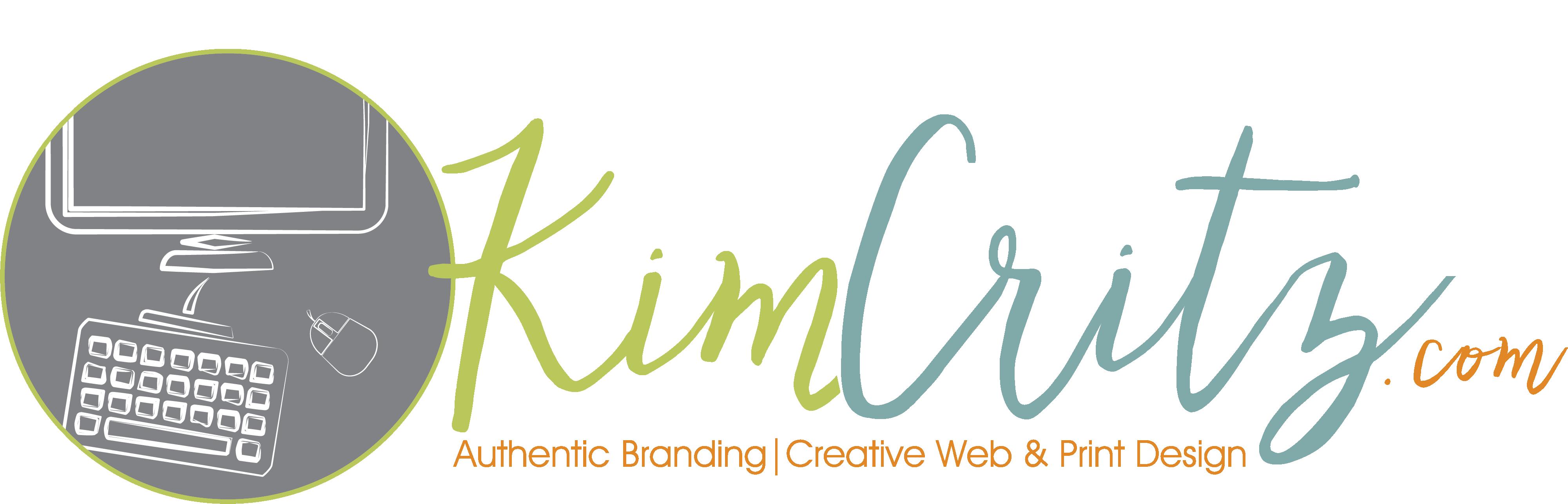 Kim Critz Design Studio